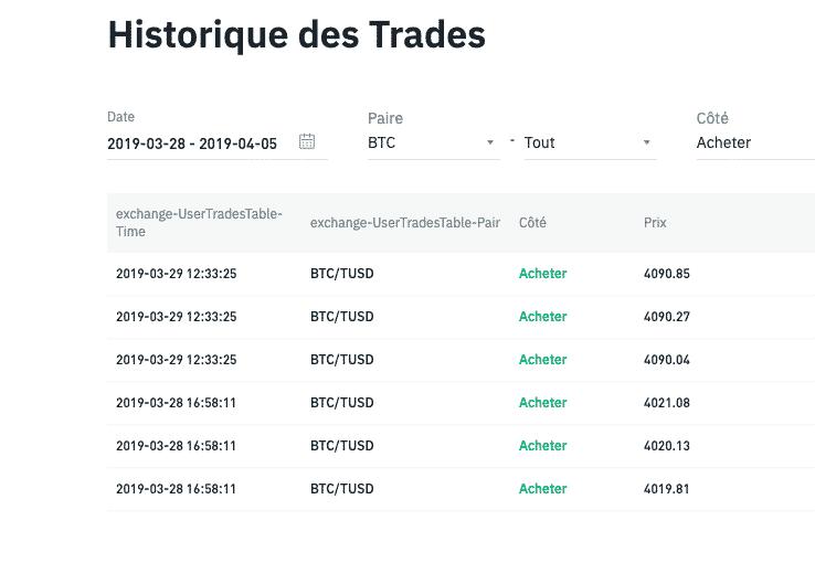 Binance-market-buy-5.png