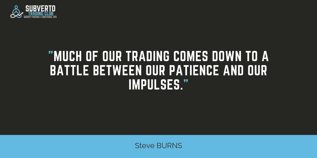 Quote by Steve Burns