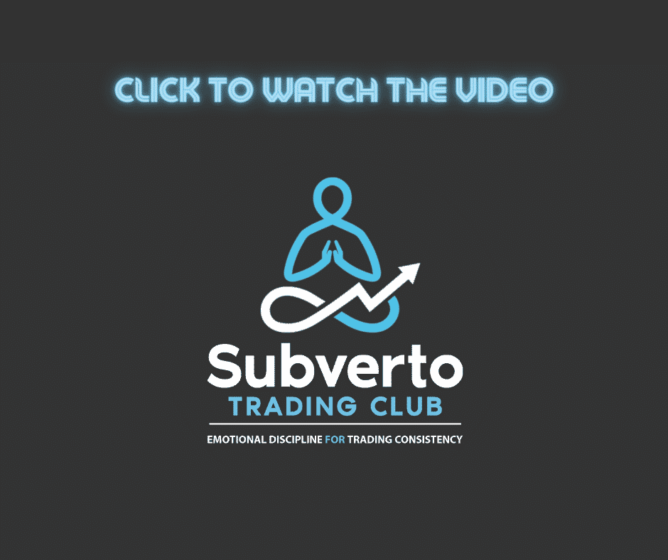Click to watch the promotional video subverto